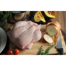 Eco Retrack P (Poultry)
