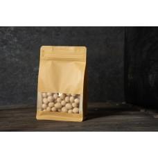 DuroFlexBox pouch